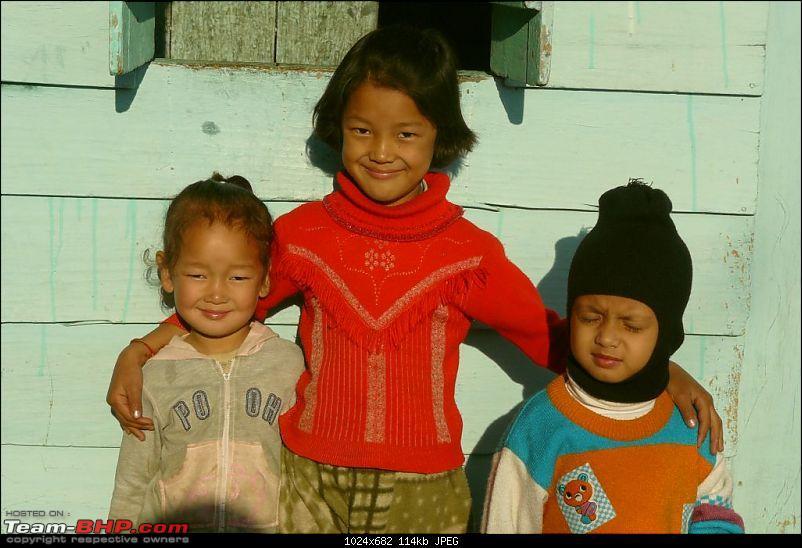 Kalimpong, Gangtok, Mirik: Fond memories of the first long trip on my Palio-p1010798.jpg