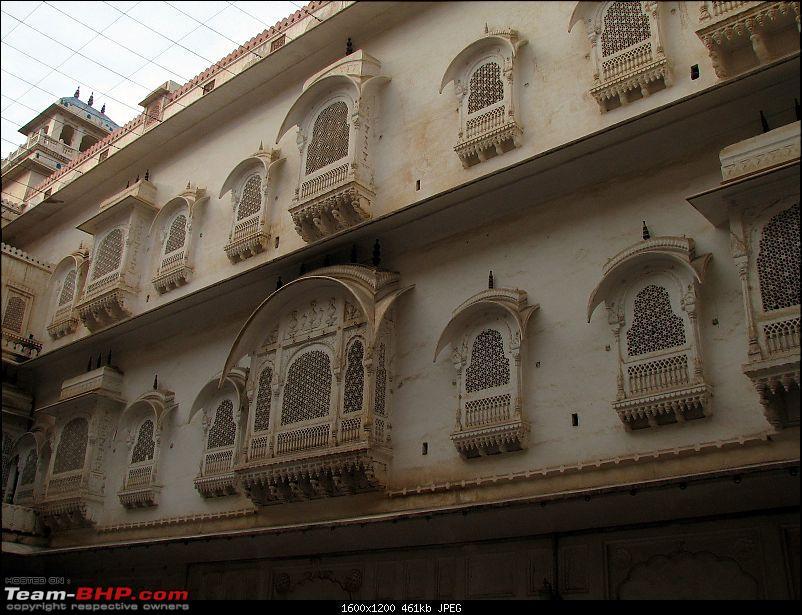 A Rajasthan Photolouge - Trip down memory Lane-bikaner-palace3.jpg