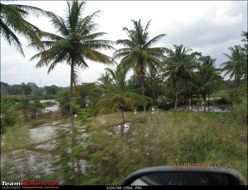 Weekend Trips - Bangalore to Brindavan, KRS & Balmuri-30.jpg
