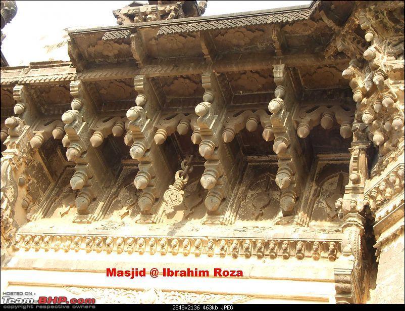Bangalore-Gokarna-Kolhapur-Bhimashankar-Trimbak-Shirdi-Tuljapur-Pandharpur-Bijapur-Ho-ibrahim-roza11.jpg