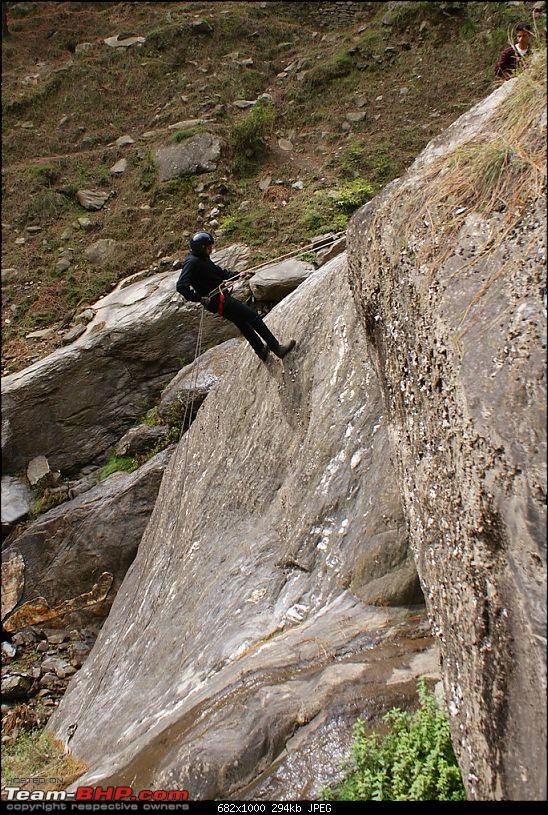 A Trek in The Himalayas-dsc04228.jpg