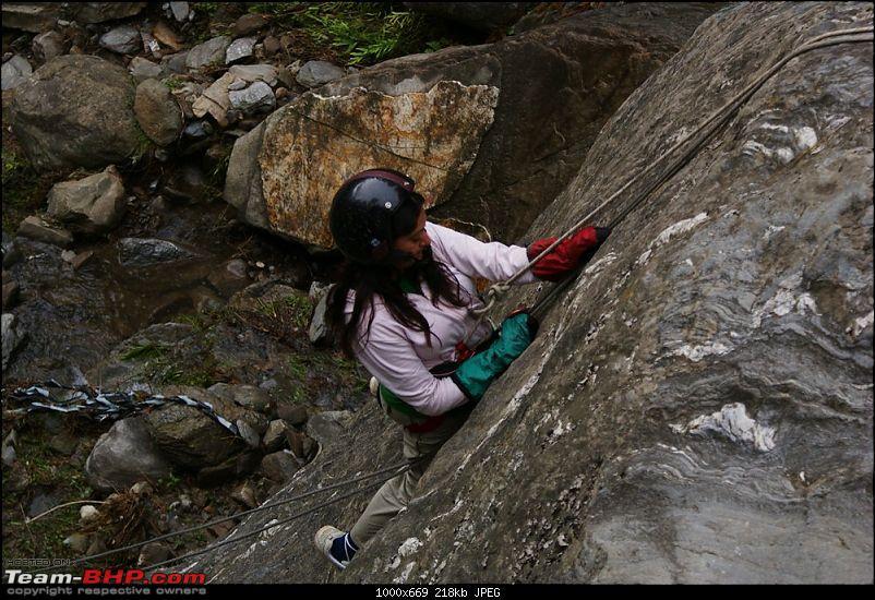 A Trek in The Himalayas-dsc04232.jpg