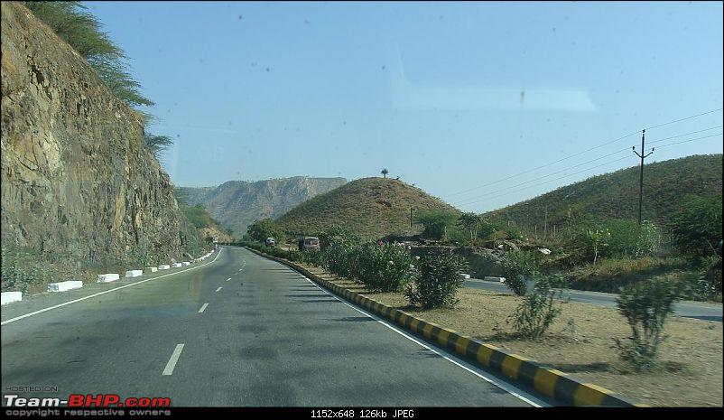 A road trip that changed my driving horizons! 3860 kms Lucknow-Mumbai-Lucknow-dsc04336.jpg
