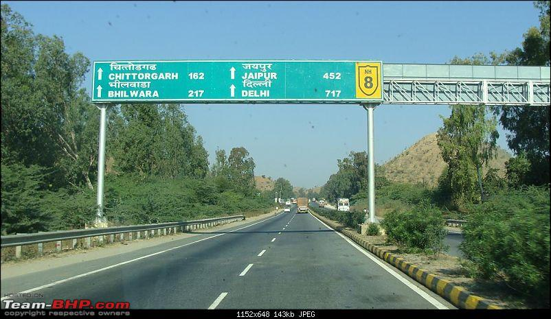 A road trip that changed my driving horizons! 3860 kms Lucknow-Mumbai-Lucknow-dsc04343.jpg