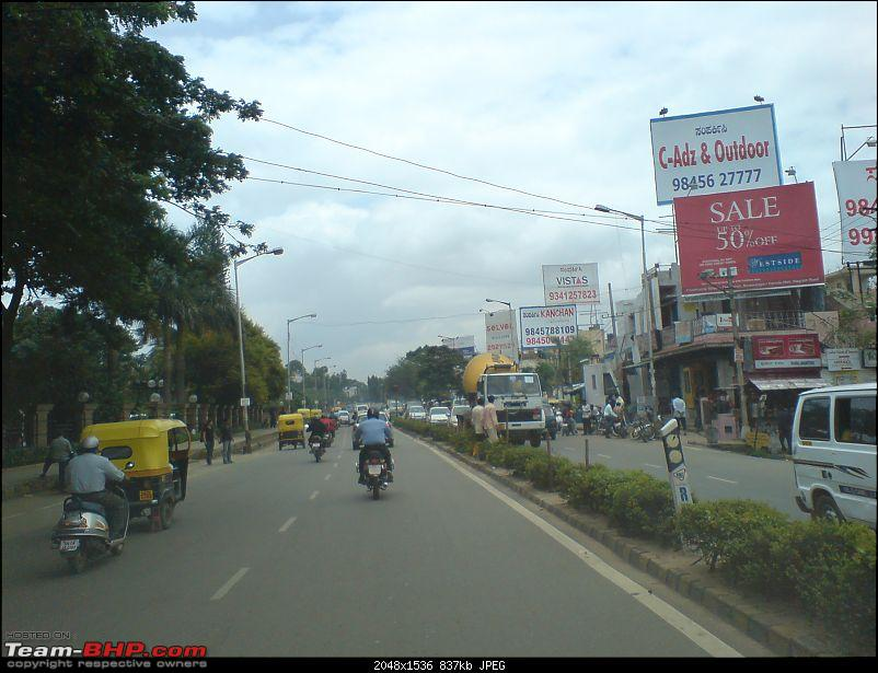 Namma Bengaluru Highway (shifting home HYD-BLR)-dsc00014.jpg