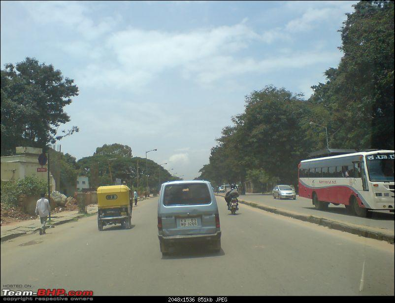 Namma Bengaluru Highway (shifting home HYD-BLR)-dsc00015.jpg