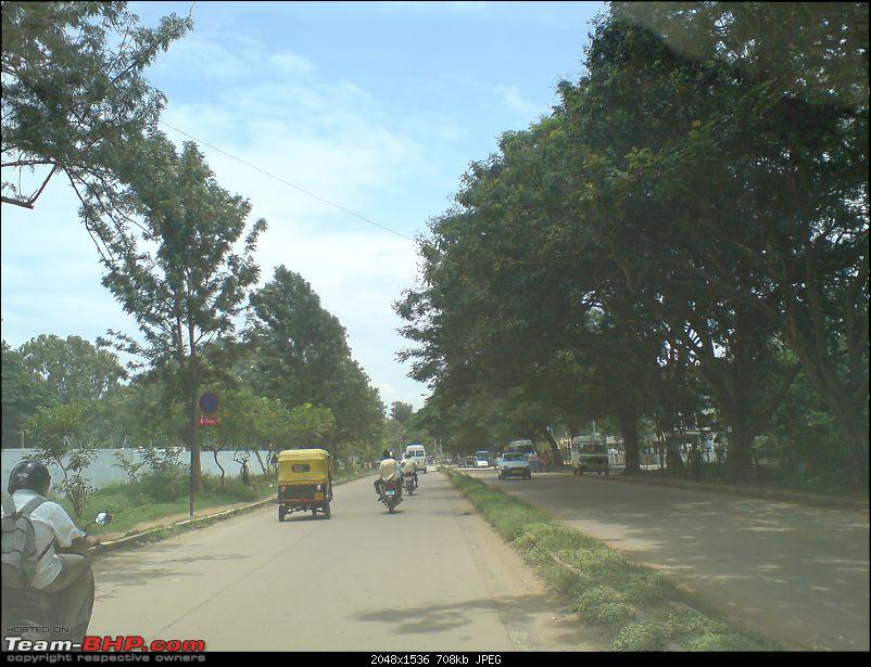 Namma Bengaluru Highway (shifting home HYD-BLR)-dsc00017.jpg