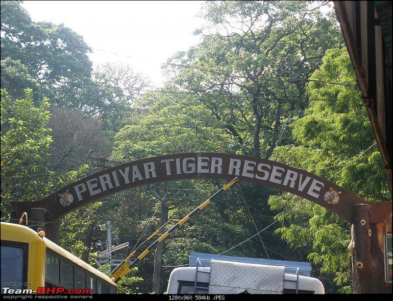 SriSha's D'Log - Trip to Munnar & Thekkady-p5050531.jpg