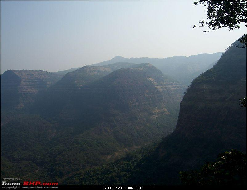 Magnificent Maharashtra - The Mahalog!-god.jpg
