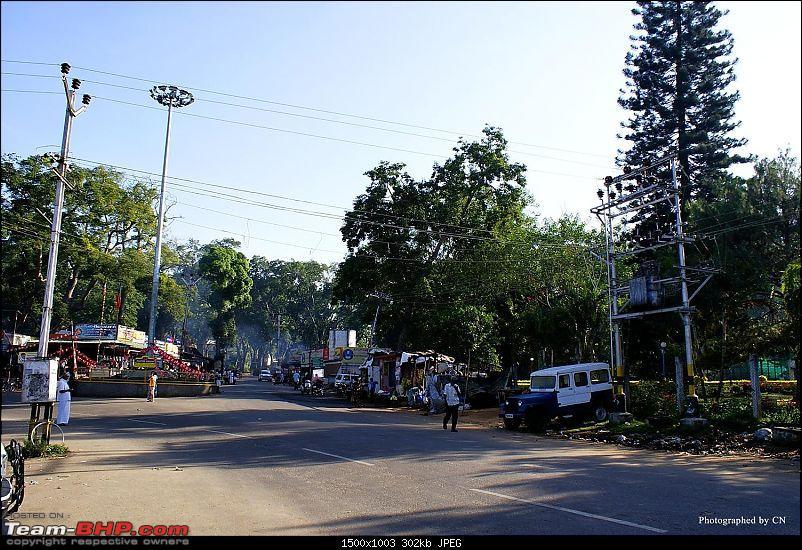 An incredible road trip to Velankanni, Kodaikanal and Ooty-12-yercaud_town.jpg