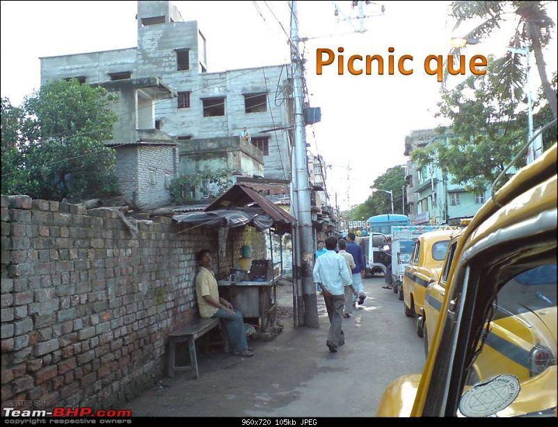 Kolkata Photoblog 2008-slide3.jpg