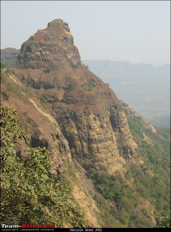 Magnificent Maharashtra - The Mahalog!-steep1.jpg