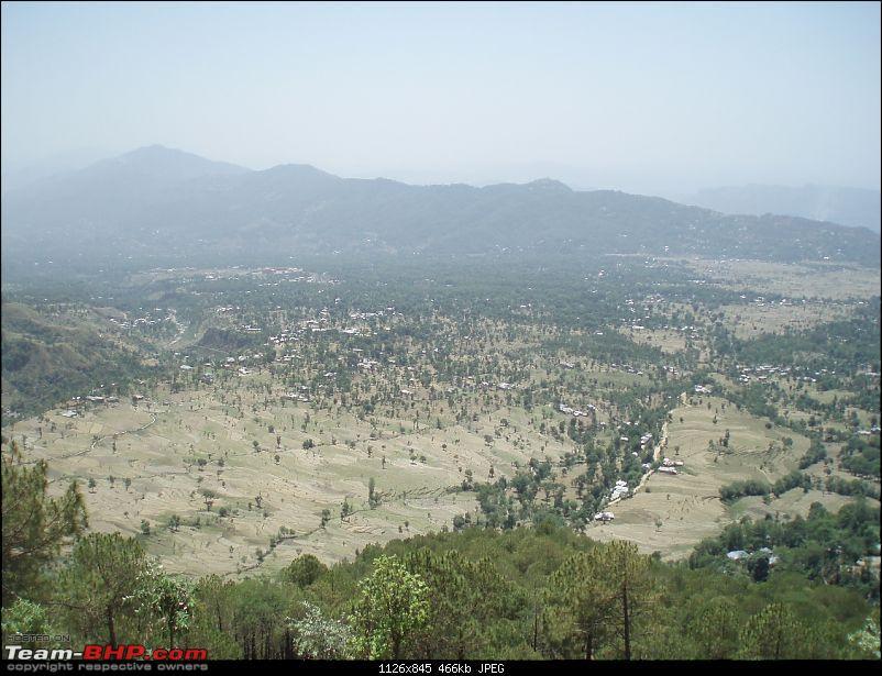 Palampur, Mcleodganj,Dharamshala travelogue-picture-173.jpg