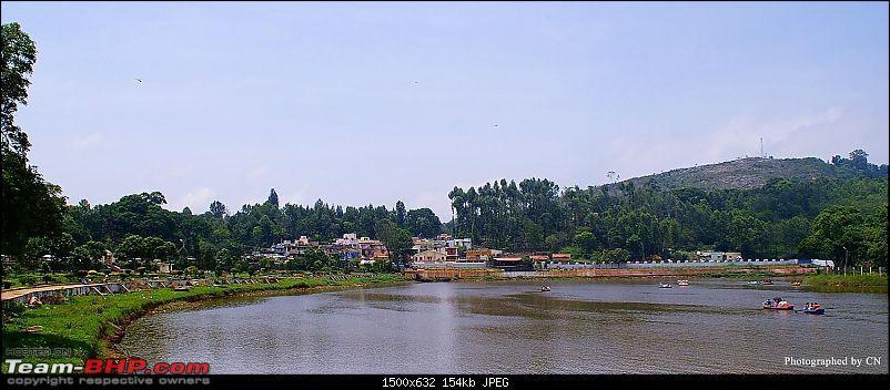 An incredible road trip to Velankanni, Kodaikanal and Ooty-6-yercaud_lake.jpg