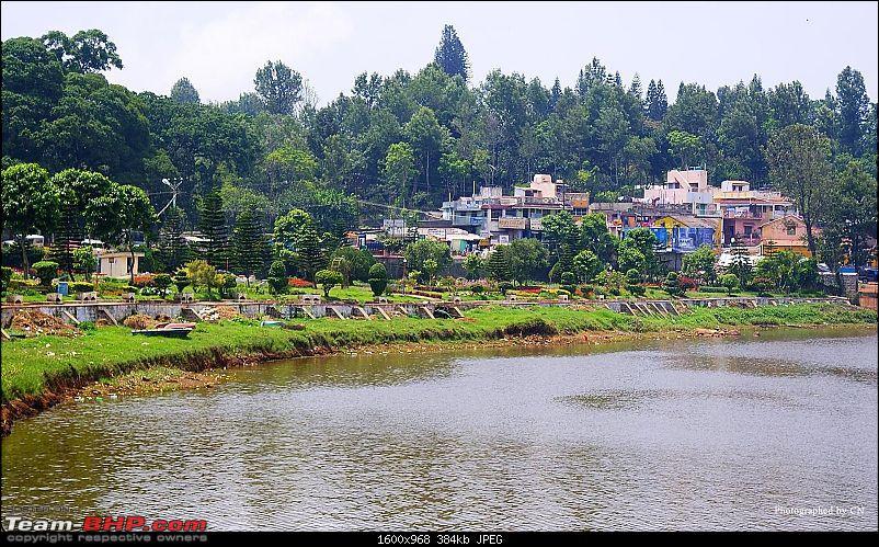 An incredible road trip to Velankanni, Kodaikanal and Ooty-11-yercaud_lake.jpg