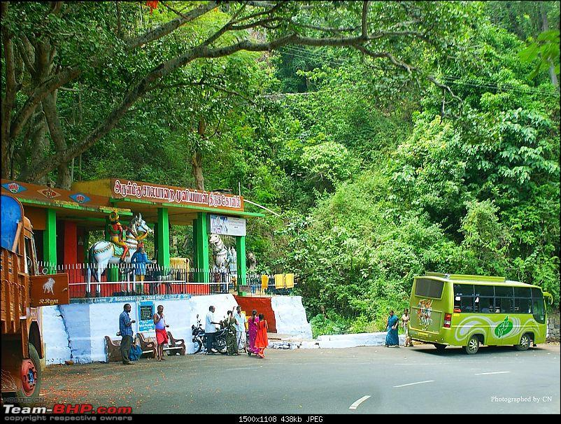 An incredible road trip to Velankanni, Kodaikanal and Ooty-16-a_temple.jpg