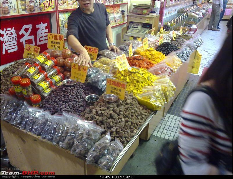 Story of a Barbeque Summer : Kuch Khatta Kuch Meetha.-101-dry-fruits.jpg