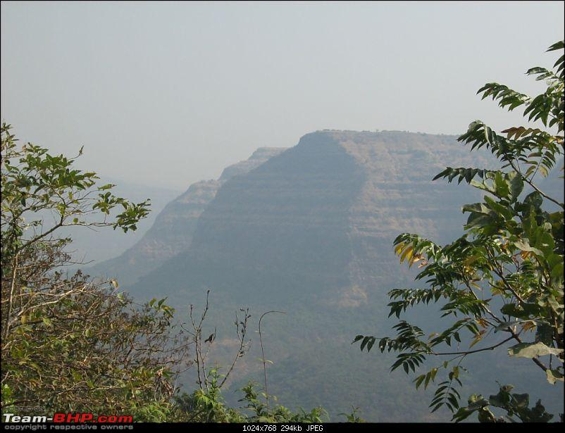 Magnificent Maharashtra - The Mahalog!-back.jpg