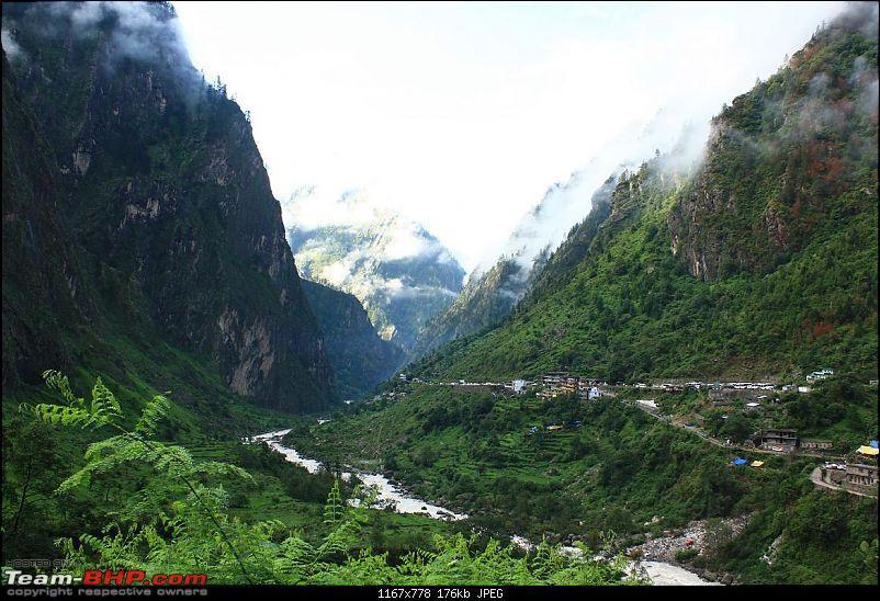Photolog - Valley of Flowers - Hemkund Sahib-img_0256.jpg