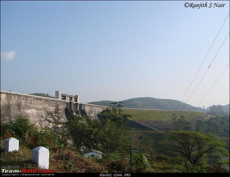 A Two Day Trip to Valparai via Athirapally & Vazhachal-dsc01711.jpg