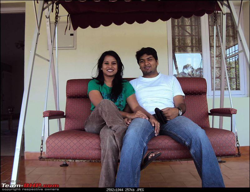 Taking it easy @ Coonoor-dsc01221.jpg