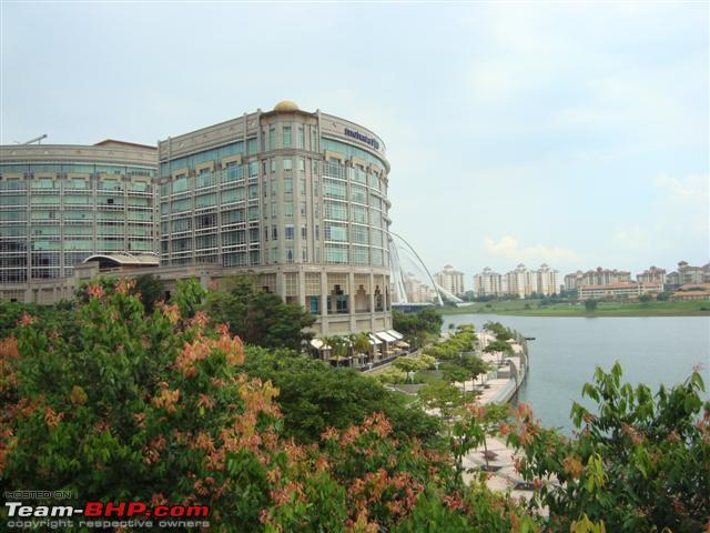 Name:  malaysia 015.jpg Views: 2845 Size:  64.4 KB