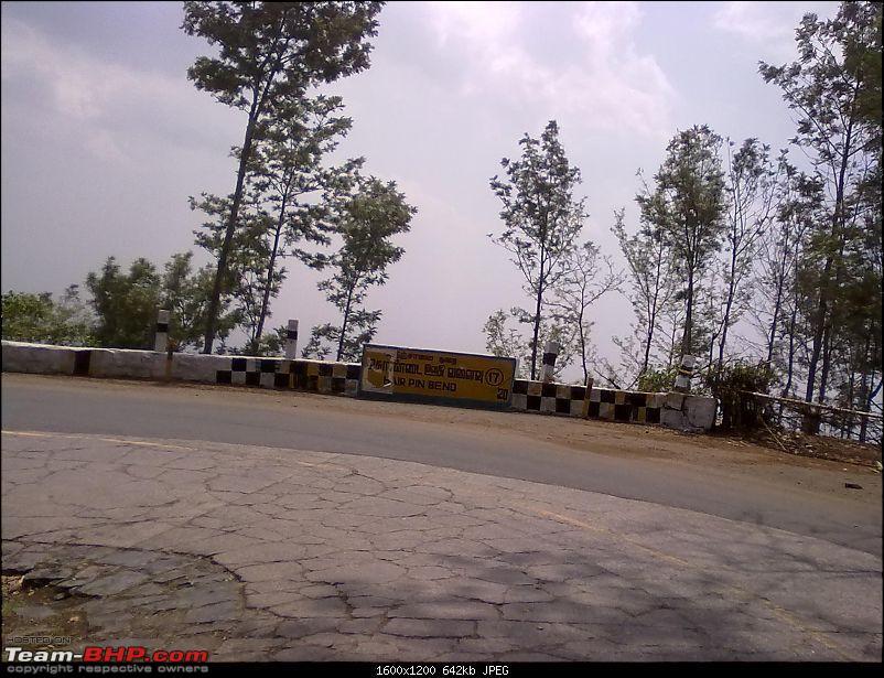 Bangalore - Yercaud March 2010-92.jpg
