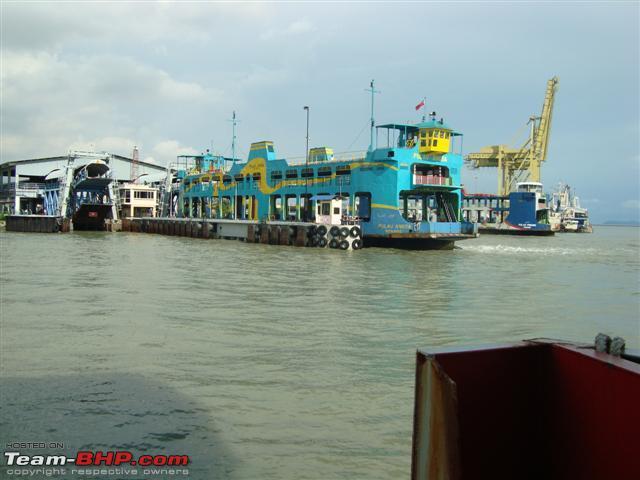 Name:  malaysia 224.jpg Views: 2385 Size:  49.0 KB