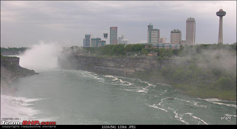 Cincinnati - Niagara Falls, NY - New York - Cincinnati-dscn7556.jpg