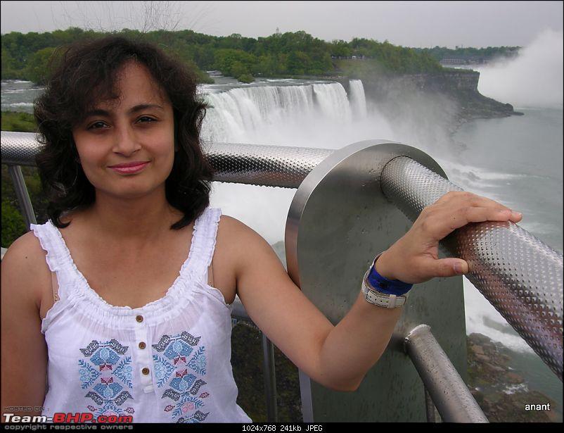 Cincinnati - Niagara Falls, NY - New York - Cincinnati-dscn7563.jpg