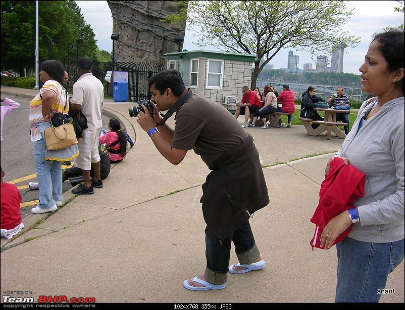 Cincinnati - Niagara Falls, NY - New York - Cincinnati-dscn7618.jpg