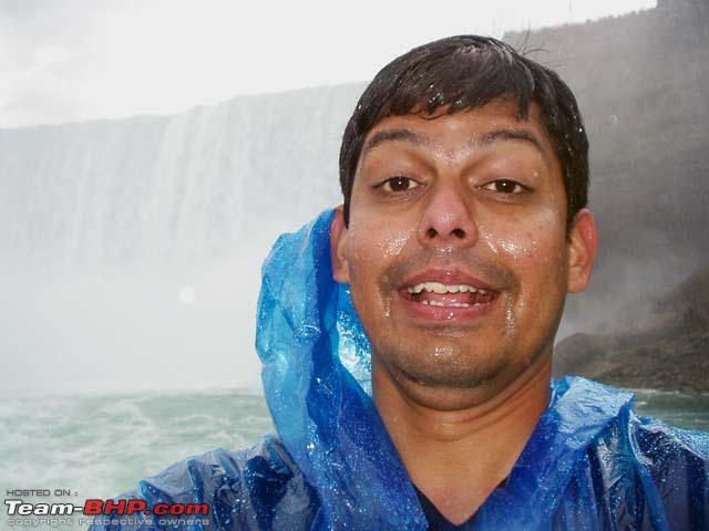Name:  Drenched.jpg