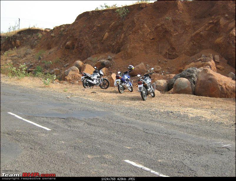 Magnificent Maharashtra - The Mahalog!-3.jpg