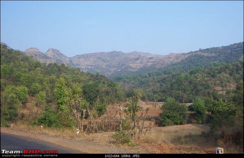 Magnificent Maharashtra - The Mahalog!-746.jpg