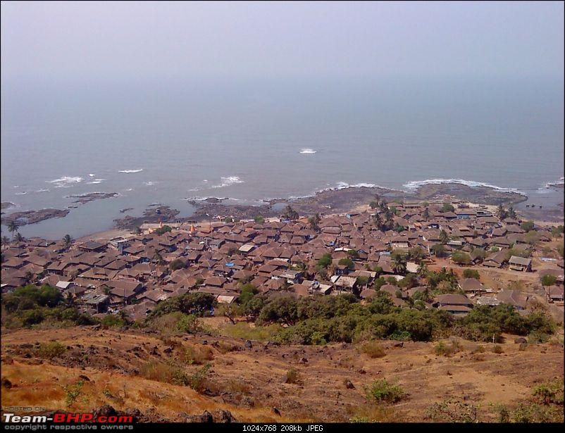 A wonderful Journey-Mumbai to Dapoli/Murud and Karde-harnai-desktop-resolution.jpg