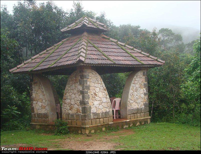 A SwifTrip travelogue :  Started with Wayanad, but ended up at Vagamon.-dsc03005.jpg