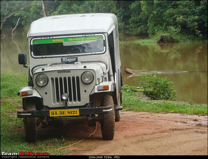 A SwifTrip travelogue :  Started with Wayanad, but ended up at Vagamon.-dsc03044.jpg
