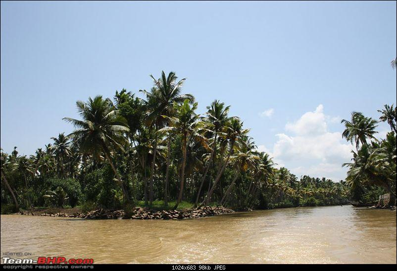 Vacation in a Vacation : Discovering Kerala - A Photologue-l1a10-024.jpg