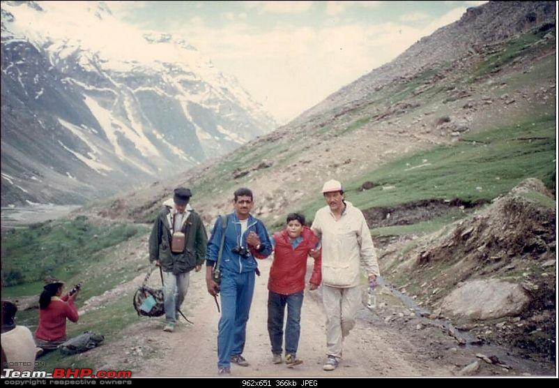 Memoirs Of Kargil, Year 1990-t2.jpg
