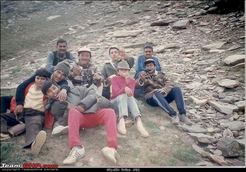 Memoirs Of Kargil, Year 1990-t6.jpg