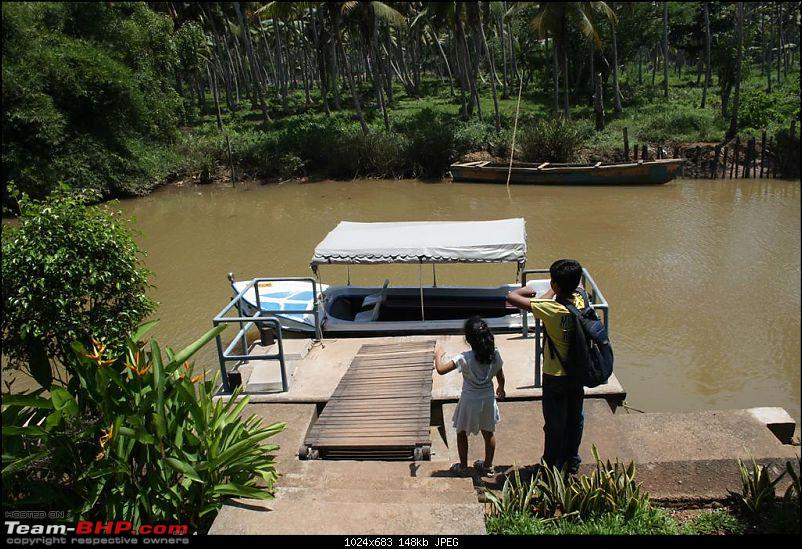 Vacation in a Vacation : Discovering Kerala - A Photologue-l1a10-015.jpg