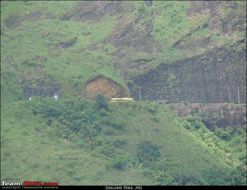 A SwifTrip travelogue :  Started with Wayanad, but ended up at Vagamon.-dsc03063.jpg