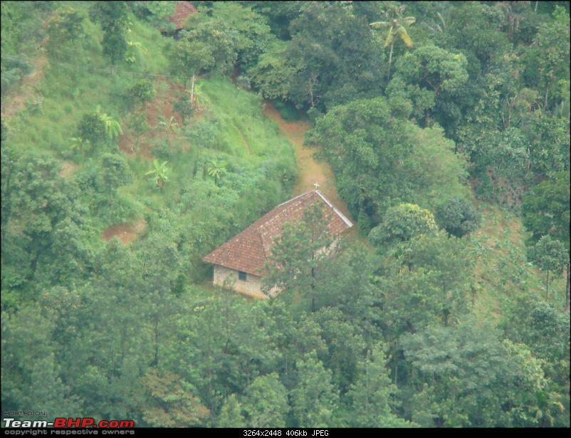 A SwifTrip travelogue :  Started with Wayanad, but ended up at Vagamon.-dsc03112.jpg