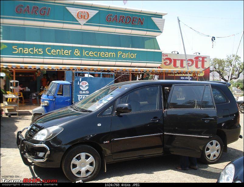Summer drive: Mumbai-Panchgani-Mahabaleshwar-dsc02183.jpg