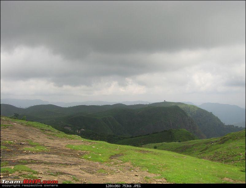 monsoon drive - vagamon->elappara->kuttikkanam->parunthumpara-img_0371.jpg