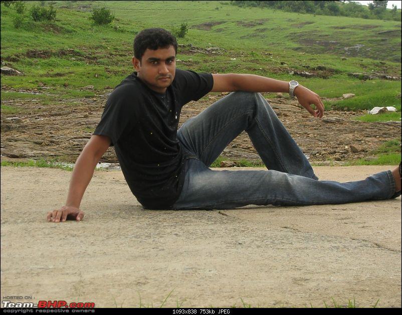 monsoon drive - vagamon->elappara->kuttikkanam->parunthumpara-img_0397.jpg