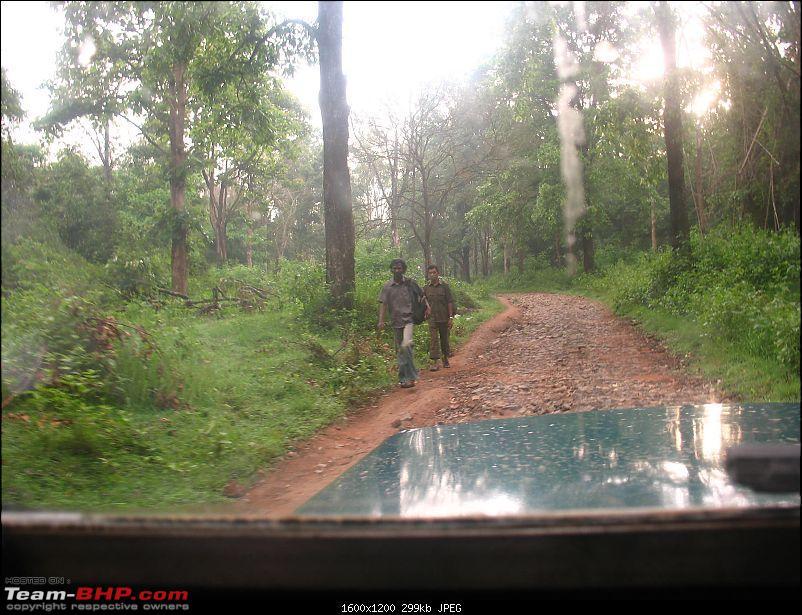 Trichu to Wayanad - Day trip in Tavera.-img_0343.jpg