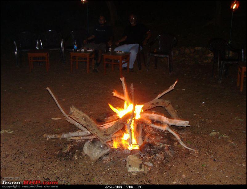 Cauvery Calling : Figo's first weekend trip to Bheemeshwari.-11.jpg