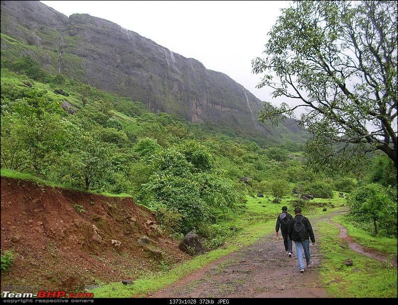 Magnificent Maharashtra - The Mahalog!-dscn1254.jpg