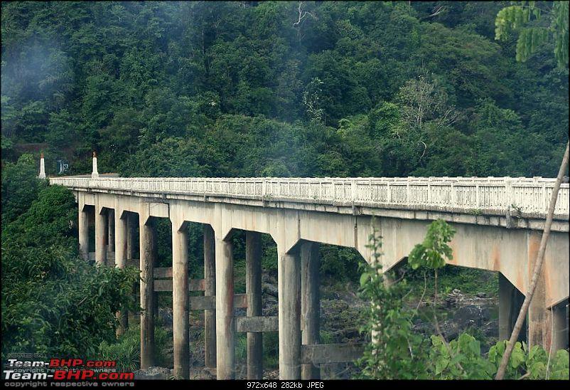 2 Days, 24 Hours on the Road, Bangalore to Gokarna-img_3908.jpg
